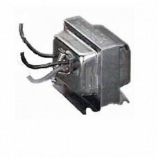 PP-5152-3 Detex Transformer