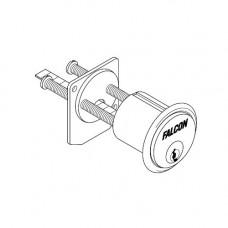 951 Falcon Rim Cylinder