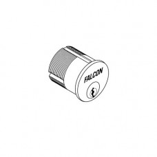 986 Falcon Mortise Cylinder