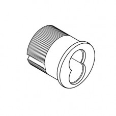 C987 Falcon Mortise Cylinder IC housing - 6-Pin or 7-Pin IC