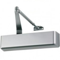 SC71 or SC71 H Falcon Door Closer - Heavy Duty - standard full cover