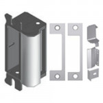 1006CDB 630 HES Complete for Deadbolt Locks