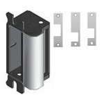 1006CLB 630 HES Complete Pac for Latchbolt Locks