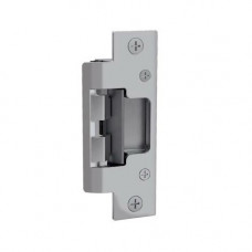 8000 HES Concealed Electric Strike Bodies