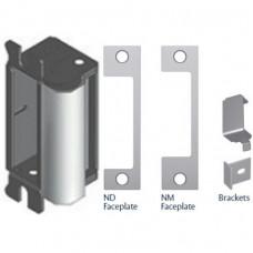 1006CDB 630 HES Complete for Deadbolt Locks