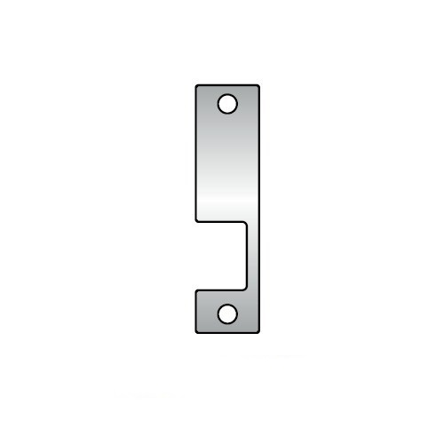 Hes Face Plate 1006 Series Electric Strike Option Kd Option
