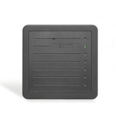 ProxPro® 5355 AGN00 HID 5x5 Proximity Reader