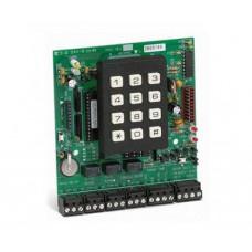 HUB MAX II MODULE IEI Door Control Module