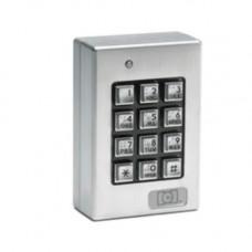 232SE IEI Indoor/Outdoor Surface-Mount Weather Resistant Keypad