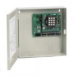 HUB MINIMAX II IEI Secured Series MiniMax II Single Door Control Standard Version