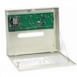HUB MAX II IEI Secured Series Hub Max II Access Control System