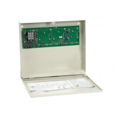 MAX3 PANEL IEI Single Door Access Control Panel