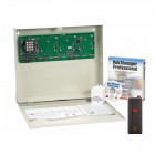 MAX3 SYS IEI Single Door Access Control System Kit w/Software