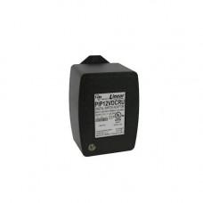 PIP12VDCRU IEI Plug-In-Power Supply, 12VDC
