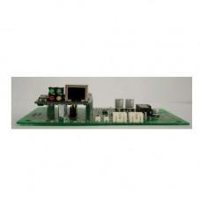 SEG-M IEI Ethernet Gateway