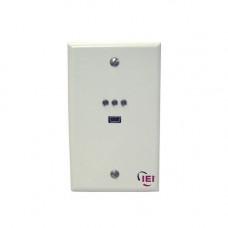 USB-SERIAL IEI USB to Serial Converter