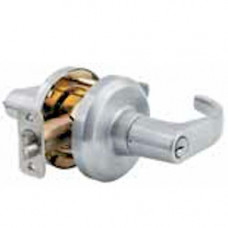 QCL160M Stanley Cylindrical Lever Lock, Classroom, Grade 1 - Summit