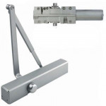 QDC111 Stanley K2 Regular Arm Door Closer
