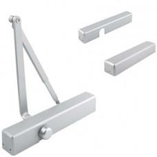 QDC211 Stanley K2 Regular Arm Door Closer