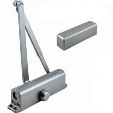 QDC311 Stanley K2 Regular Arm Door Closer