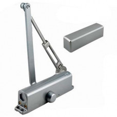 QDC312 Stanley K2 Door Closer with Hold Open Arm