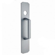 QET175 Stanley K2 Night latch pull