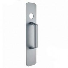 QET375 Stanley K2 Night latch pull