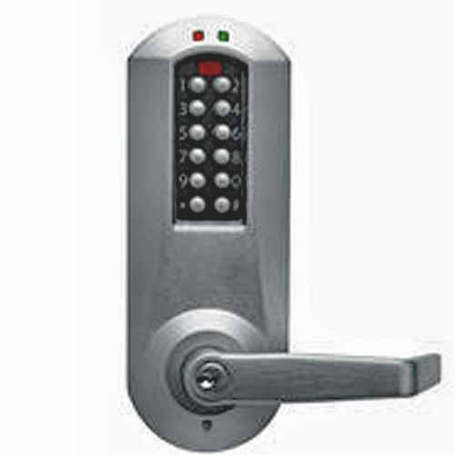 E5031xs Kaba E Plex Kaba Cylinder Schlage C Keyway Key Bypass