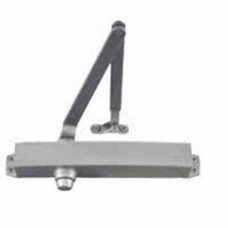 1250H LCN Door Closer Light Duty w/Hold Open Arm