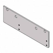 1460-18PA LCN Drop Plate
