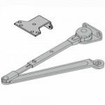 4040XP-3049PA LCN Hold-open arm only