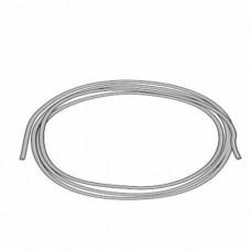 925 LCN Pneumatic Tubing