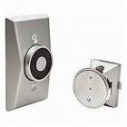 SEM7840 LCN Electromagnetic Door Release