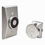 SEM7850 LCN Electromagnetic Door Release