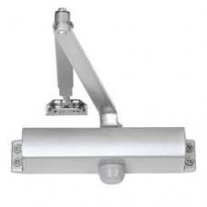 161BF TPN Norton Door Closer Light Duty Regular Arm Grade 1 Size 1-4