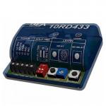 539 Norton Radio Frequency Receiver
