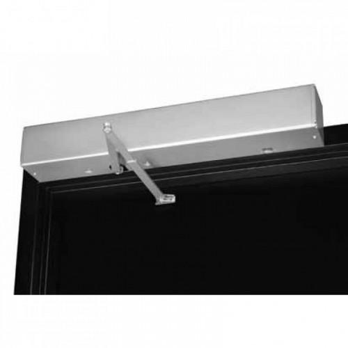 6020 Norton Door Operator With Double Lever Arm Standard Duty (Push Side) To  sc 1 st  Buy Door Hardware Now & 6020 norton door operator with double lever arm standard duty(push ...