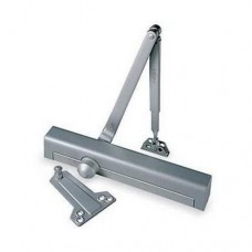 8301 Norton Door Closer With Regular Arm