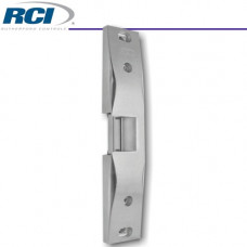 0162 RCI Multi Votage AC/DC Electric Strike for Rim Exit Device