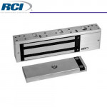 8310 MultiMag® RCI Electromagnetic Lock