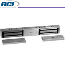 8320 MultiMag® RCI Double Door Electromagnetic Lock
