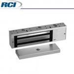 8371 MiniMags®  RCI Single Interior Door Electromagnetic Lock