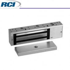 8371 DSS MiniMags® RCI Single Interior Door Electromagnetic Lock