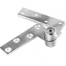 "180 Rixson 3/4"" Offset Standard Top Pivot For 25 & 27 Closers"