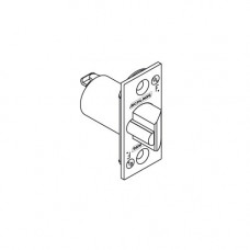 "11-091 Schlage A & AL Series - 2-3/4"" Deadlatch - 1"" x 2-1/4"""