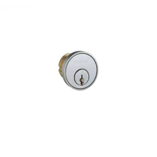 Schlage Mortise Cylinder 1 1 4 Quot X Straight Cam 20 001