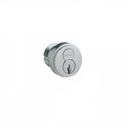 Schlage Mortise Cylinder Interchangeable Core L9000