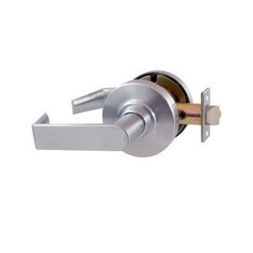 Schlage Passage Latch Lever Grade 1 Ansi F75 Nd10s