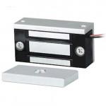 E-941SA-80Q Seco-Larm ENFORCER Indoor Mini Electromagnetic Lock