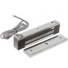 E-941SA-300 Seco-Larm ENFORCER Outdoor Electromagnetic Lock